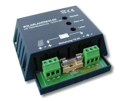 Super Charge Controller Electric Car Why Do We Need The Charge Home Remodeling Inspirations Gresiscottssportslandcom